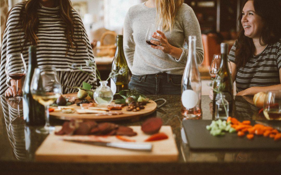 Blues hivernal, dépression et alimentation : ce que vous devez savoir