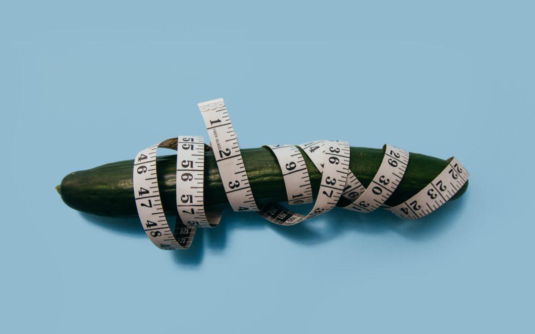 Médecin, naturopathe, endocrinologue… À quel professionnel de la santé et de la nutrition s'adresser ?