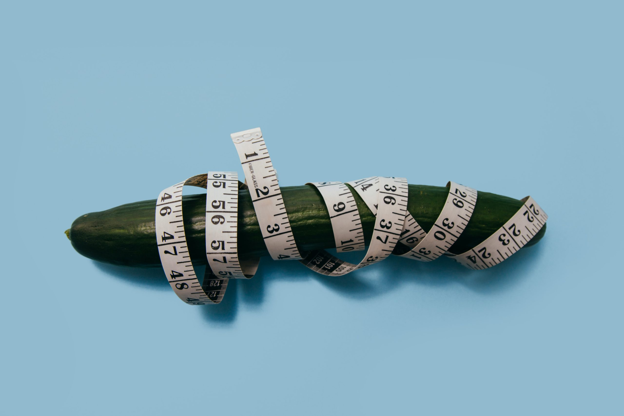 À quel professionnel de la nutrition s'adresser