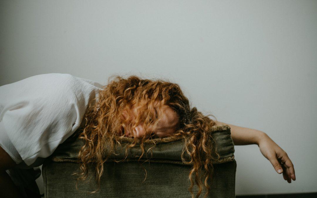 5 conseils pour soigner son sommeil