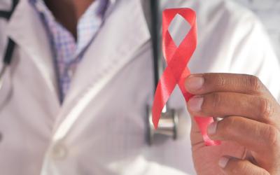 Tout savoir sur le VIH : histoire, prévention, traitements, nutrition…