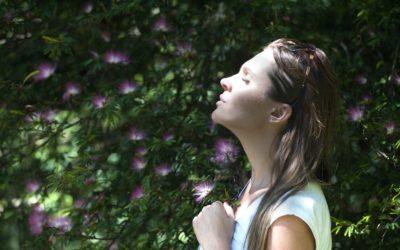 10 choses à savoir sur l'asthme