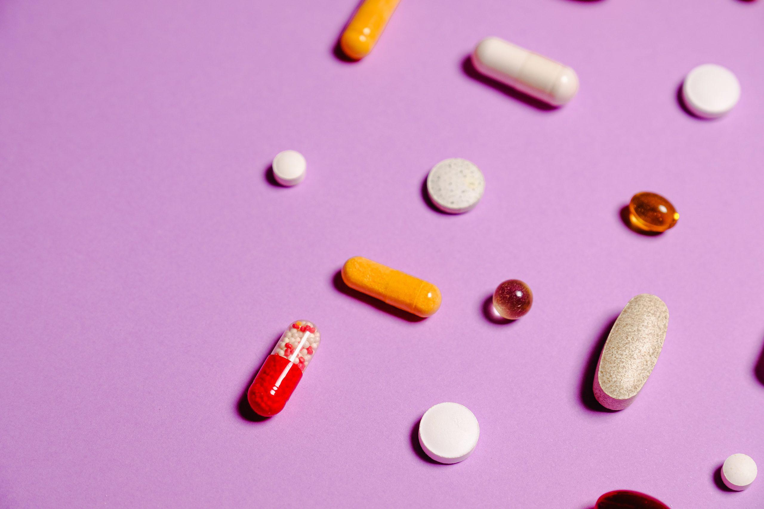 Le régime cétogène est déconseillés pour certains patients chroniques