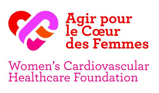 Fondation agir pour le coeur des femmes