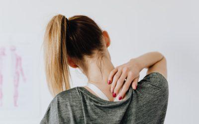 Fibromyalgie : quelles prises en charge de la douleur ?