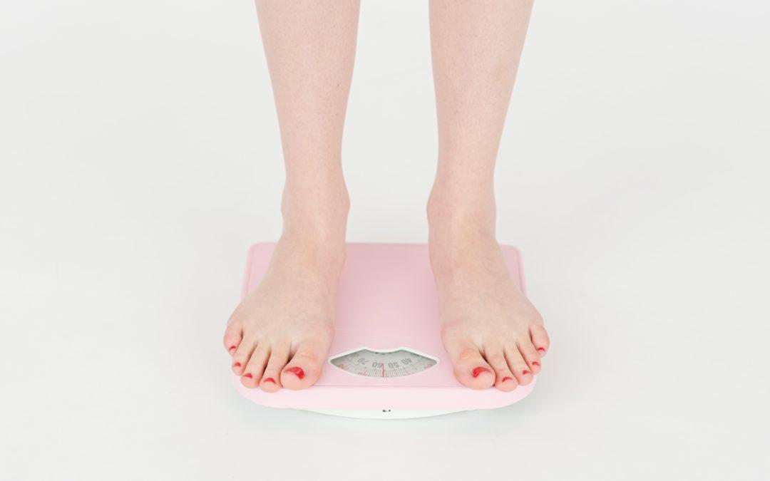 Arrêt du tabac : 5 conseils pour gérer la prise de poids